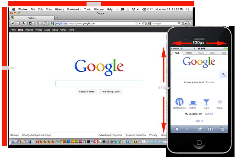 desktop-vs-mobile